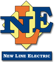 New Line Electric LLC