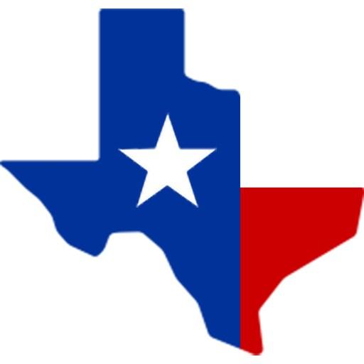 Texas Machine Shop