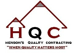 Henson's Quality Contracting