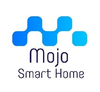 Mojo Smart Home