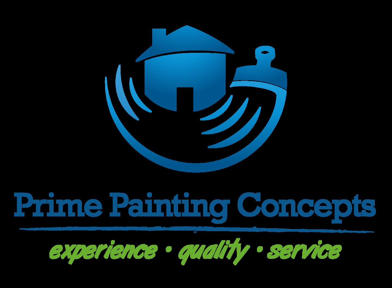 Prime Painting Concepts