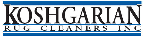 Koshgarian Rug Cleaners Inc Reviews Hinsdale Il Angie S List