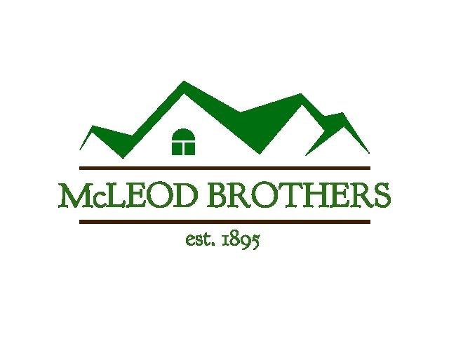 McLeod Brothers Inc
