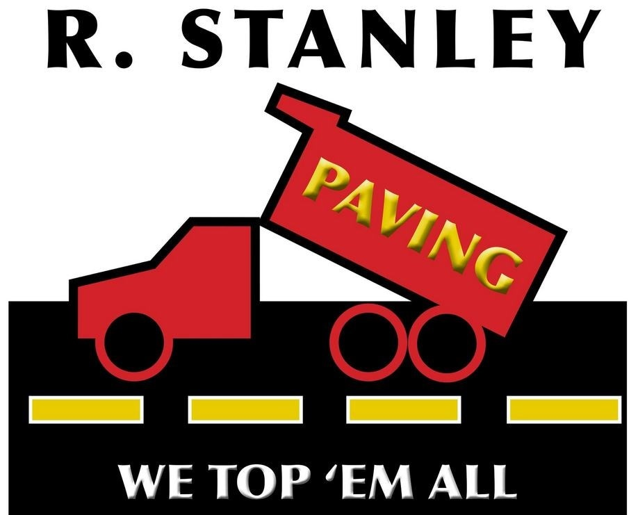 R Stanley Paving LLC