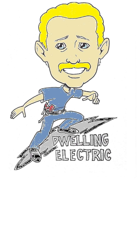 Dwelling Electric