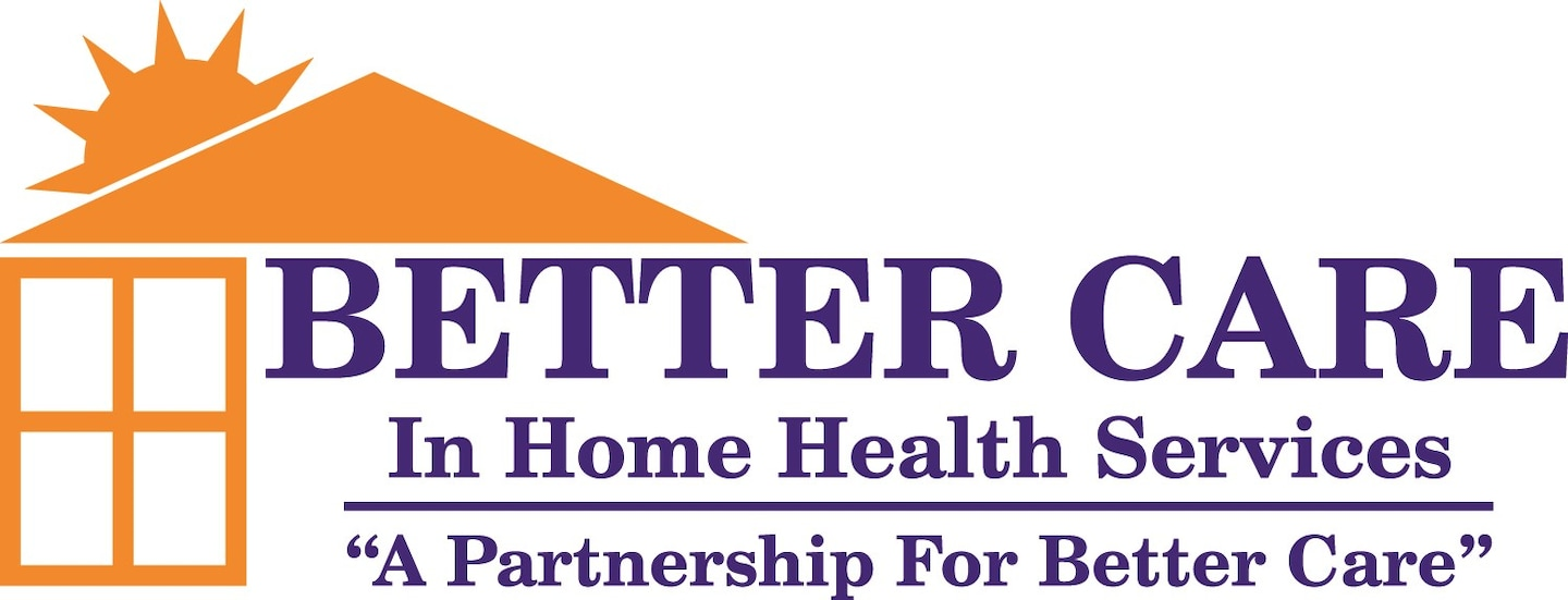 Better Care In Home & Adult Day Care