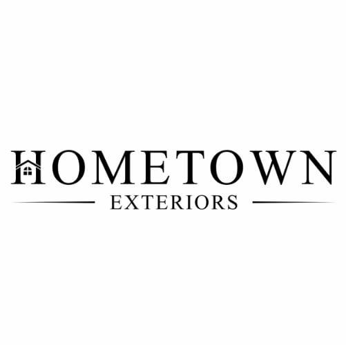 Hometown Exteriors Inc