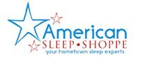 American Sleep Shoppe