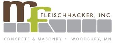MF Fleischhacker Inc