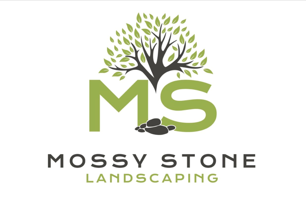 Mossy Stone Landscaping