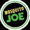 Mosquito Joe of the Tri-State Area