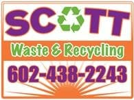 Scott Waste and Recycling
