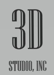 3D Studio Inc