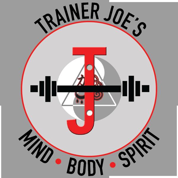 Trainer Joe's