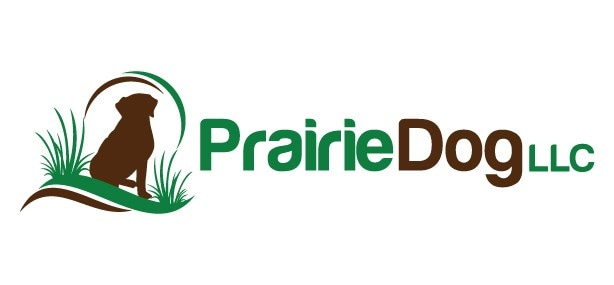 Prairie Dog Daycare, Grooming, and Boarding, Train