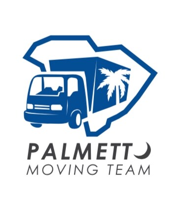 Palmetto Moving Team