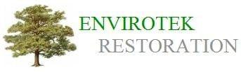 Envirotek Restoration Inc