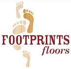 Footprints Floors Phoenix