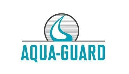 Aqua-Guard Waterproofing, Inc.