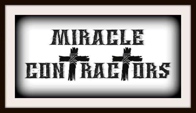 Miracle Contractors LLC