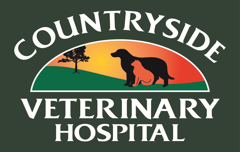 Countryside Veterinary Hospital