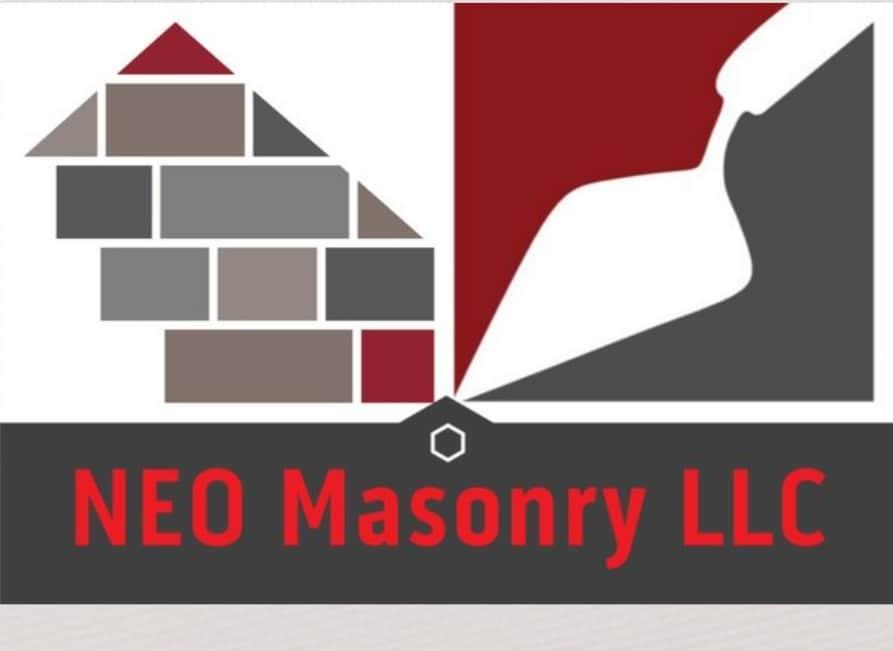 NEO Masonry LLC