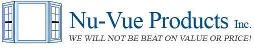 Nuvue Products Inc logo