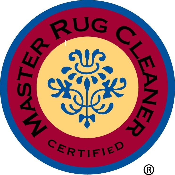 GORDON'S ORIENTAL RUG & CARPET CLEANING, LLC
