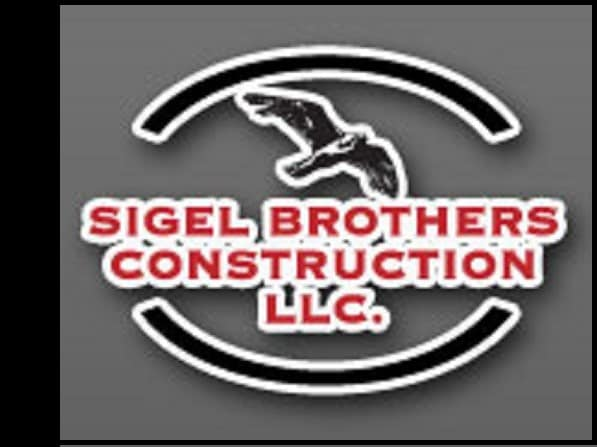 SIGEL BROTHERS CONSTRUCTION LLC