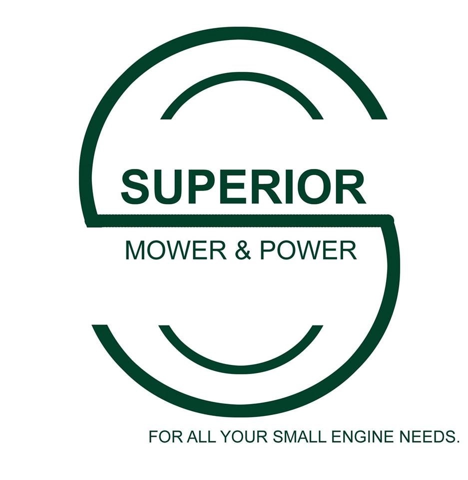 Superior Mower and Power