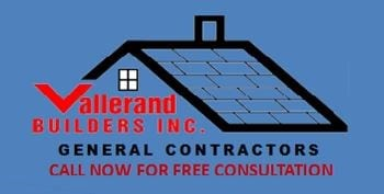 Vallerand Builders, Inc.