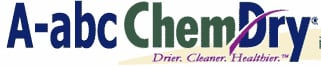 A-Abc Chem-Dry
