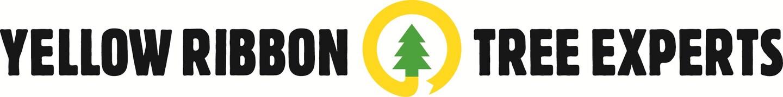 Yellow Ribbon Tree Experts