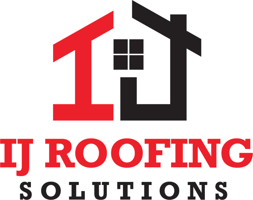 IJ Roofing Solutions