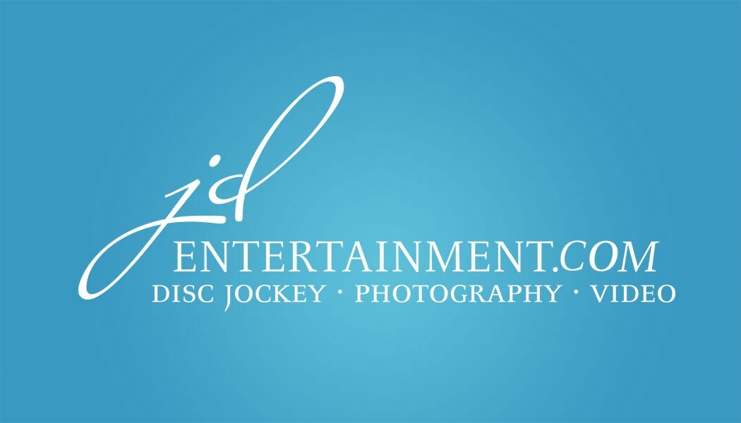 JD Entertainment, LLC
