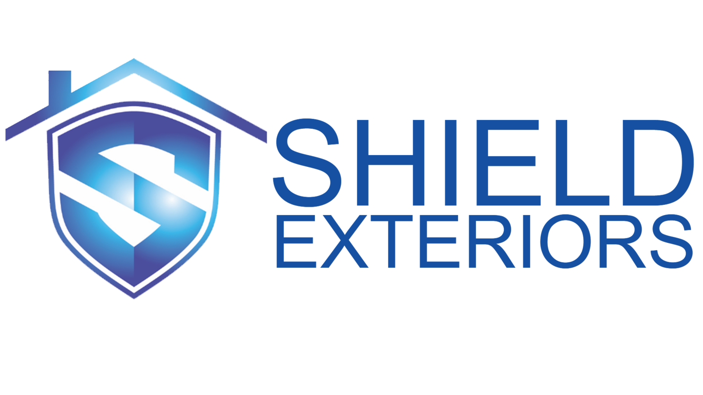 Shield Exteriors Metal Roofing