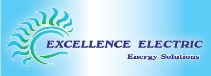 Excellence Electric