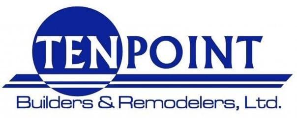Tenpoint Builders & Remodelers Ltd