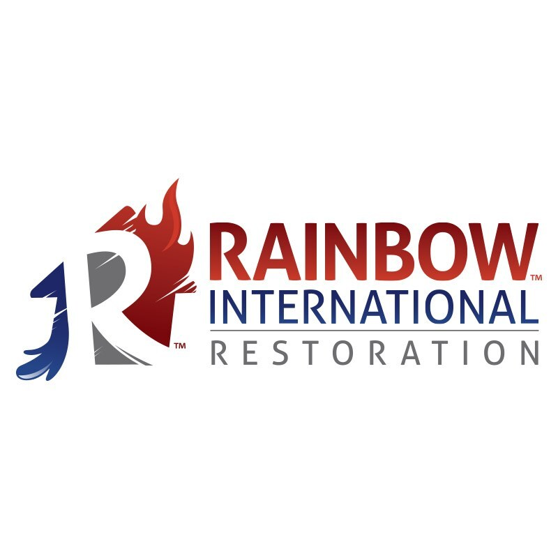 Rainbow International of the Southern Tier