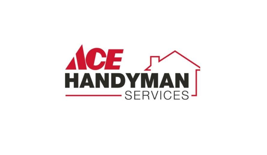 ACE Handyman Services of Kansas City