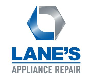 Lane's Appliance Repair