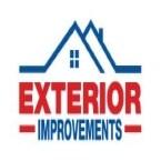 Exterior Improvements, Inc.