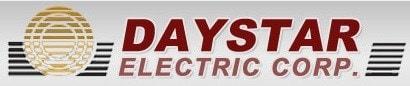 Daystar Electric Corp