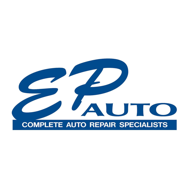 EP Auto Repair
