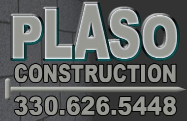 Plaso Construction