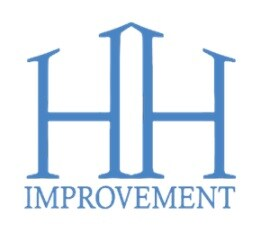 Holtzman Home Improvement, LLC