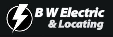 B W Electric & Locating