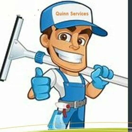 Quinn Services