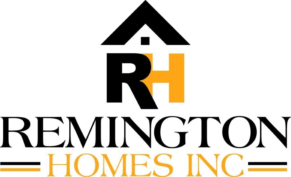 Remington Homes Inc