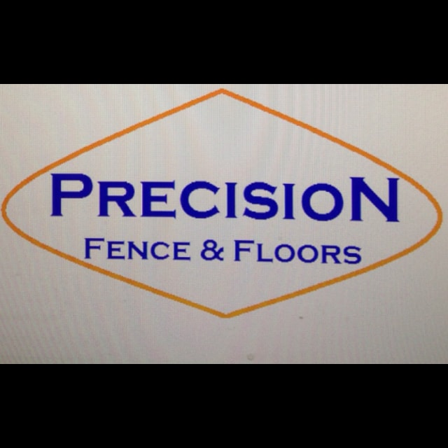 Precision Fence And Floors